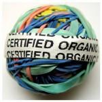 Organic Certification?
