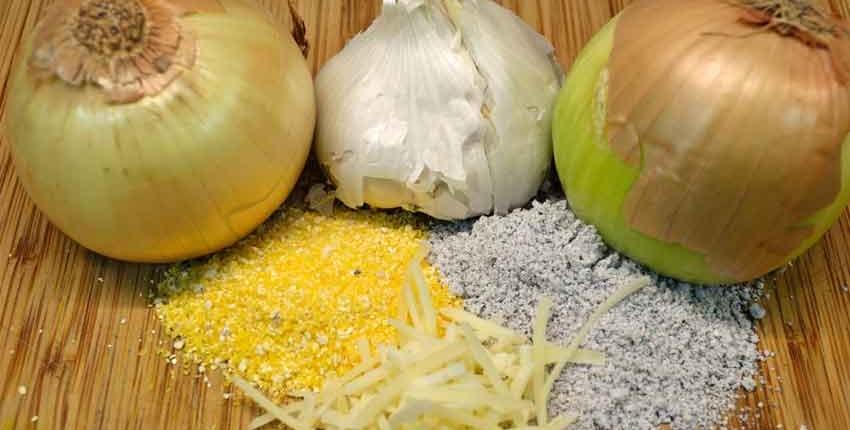 Blue-&-Yellow-Polenta-Ingredients